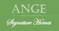 AngeSignatureHomes
