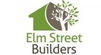 ElmStreetBuilders