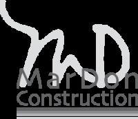 MarDon_FinalLogo250.266150012
