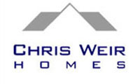 ChrisWeirHomes