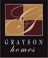 GraysonHomes